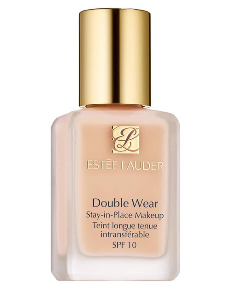 Estee Lauder Double Wear Foundation 1W1 Bone 30 ml