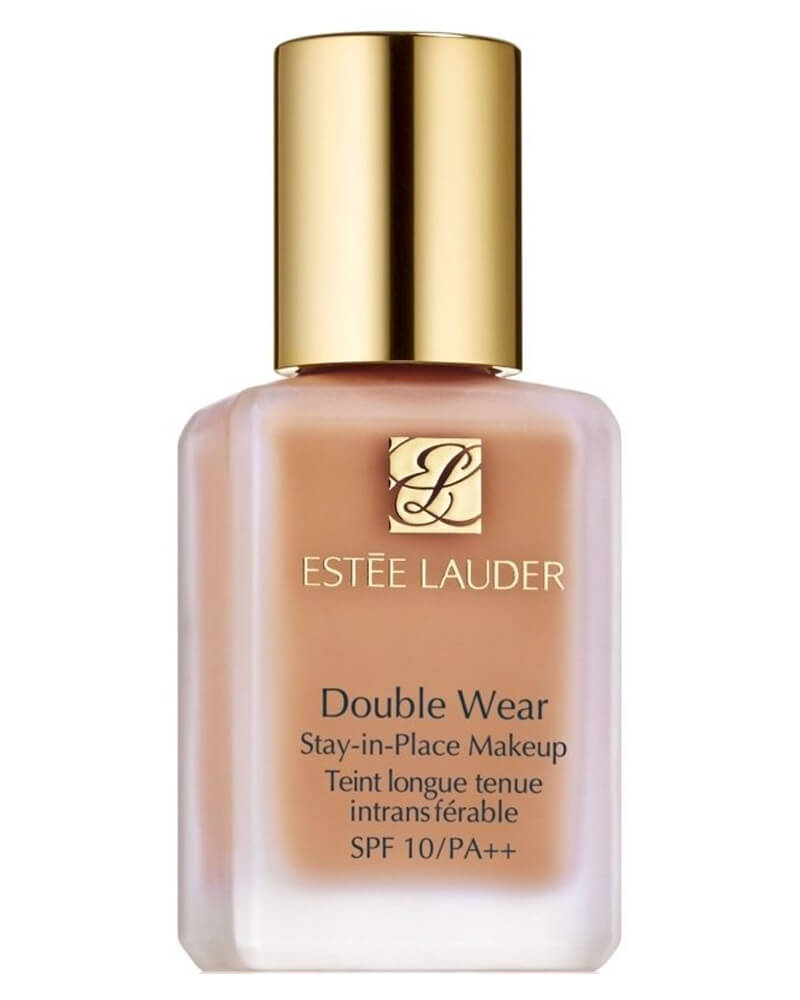 Estee Lauder Double Wear Foundation 1C2 Petal 30 ml