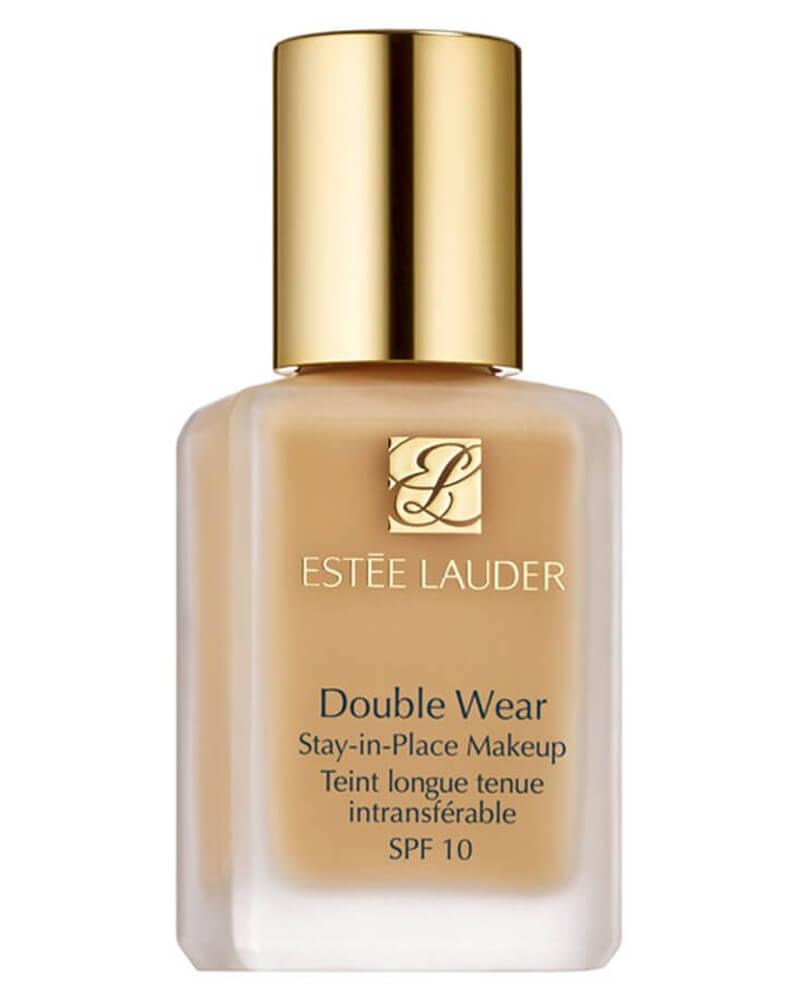 Estee Lauder Double Wear Foundation 2N1 Desert Beige 30 ml