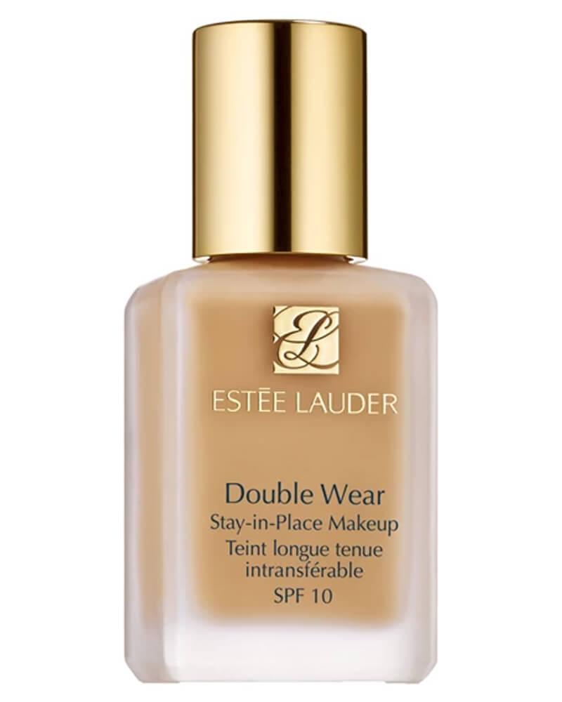 Estee Lauder Double Wear Foundation 2N2 Buff 30 ml