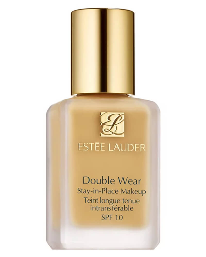 Estee Lauder Double Wear Foundation 2W2 Rattan 30 ml