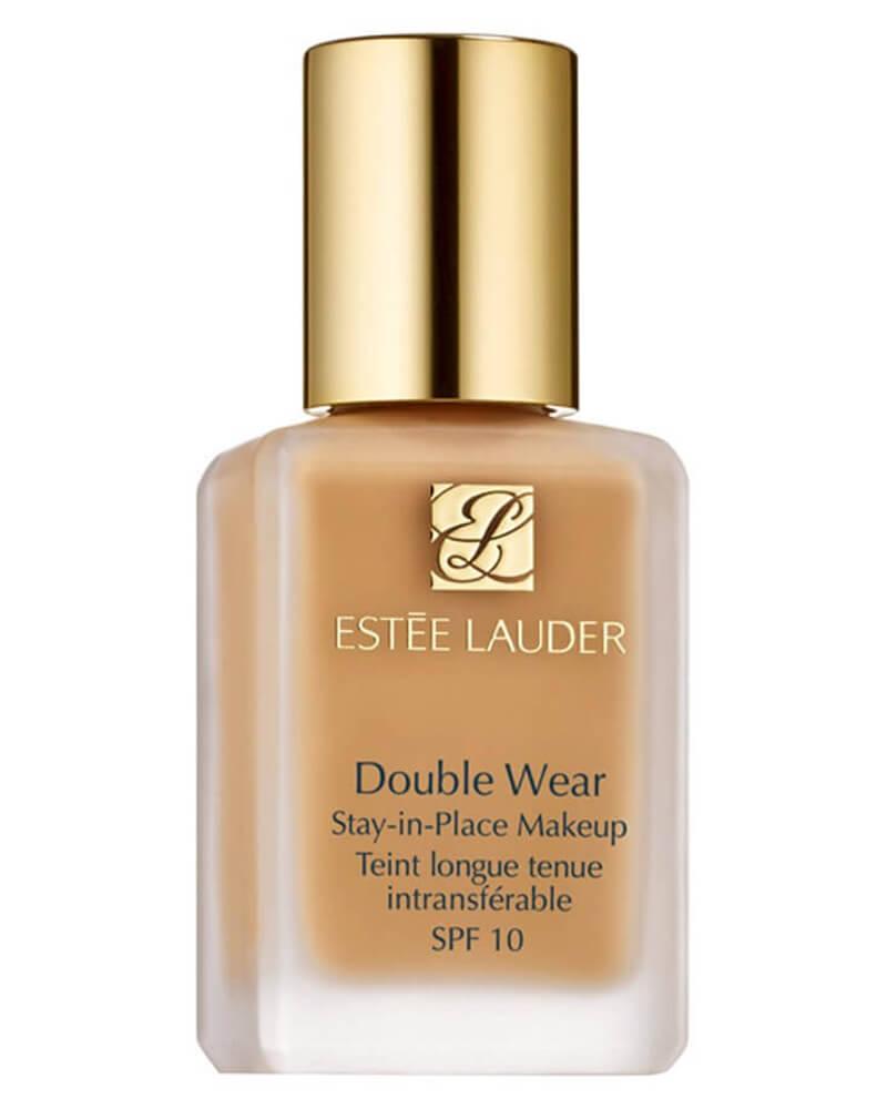 Estee Lauder Double Wear Foundation 2C1 Pure Beige 30 ml