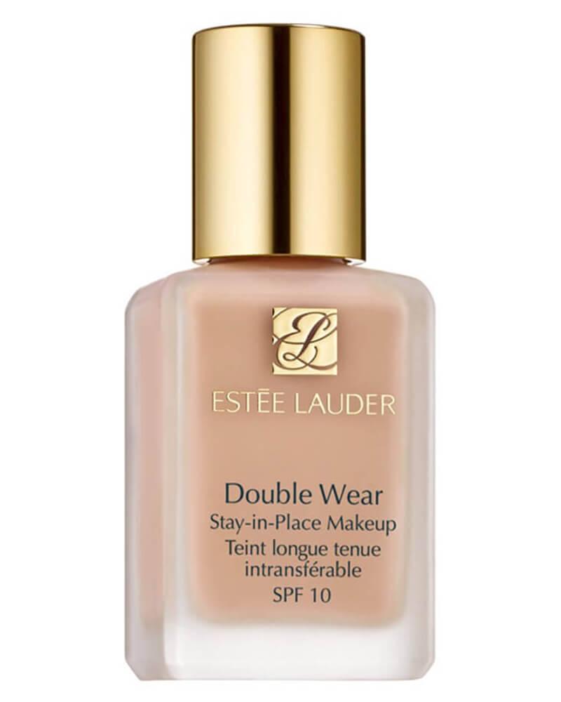 Estee Lauder Double Wear Foundation 2C2 Pale Almond 30 ml