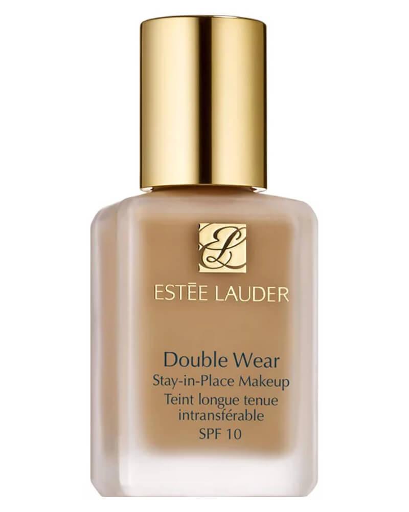 Estee Lauder Double Wear Foundation 2C3 Fresco 30 ml