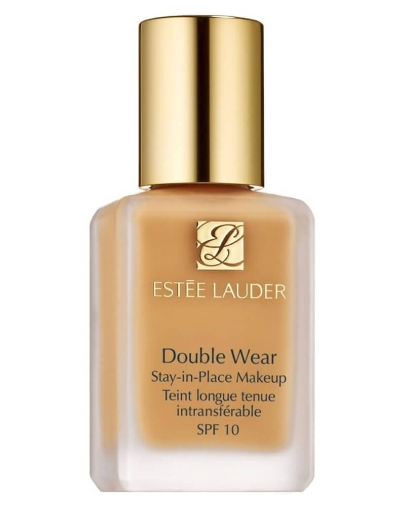 Estee Lauder Double Wear Foundation 2W1 Dawn 30 ml