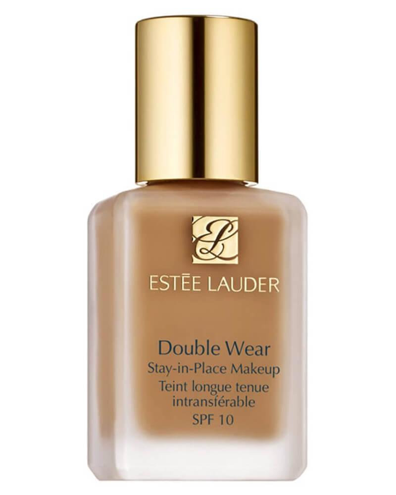 Estee Lauder Double Wear Foundation 3C2 Pebble 30 ml