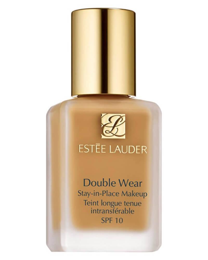 Estee Lauder Double Wear Foundation 3N2 Wheat 30 ml