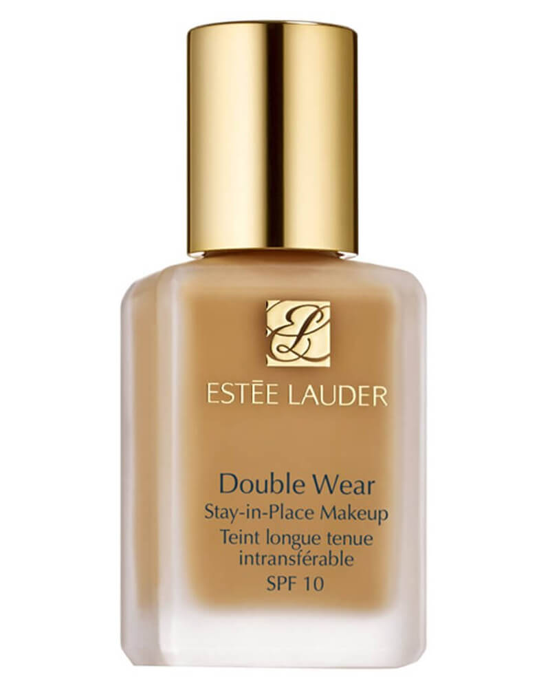 Estee Lauder Double Wear Foundation 3W1 Tawny 30 ml