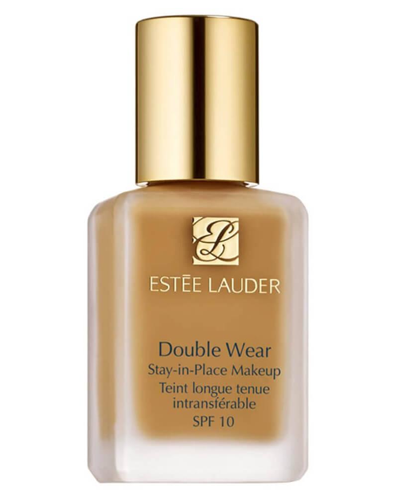 Estee Lauder Double Wear Foundation 4N1 Shell Beige 30 ml