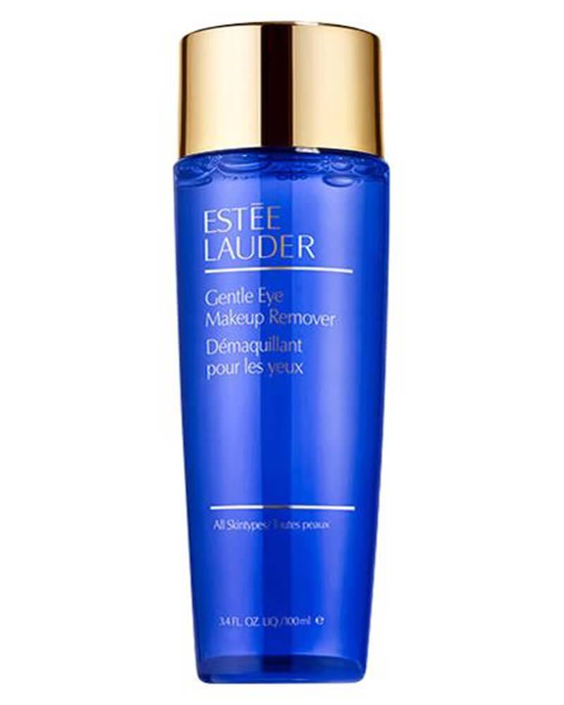 Estee Lauder Gentle Eye Makeup Remover 100 ml