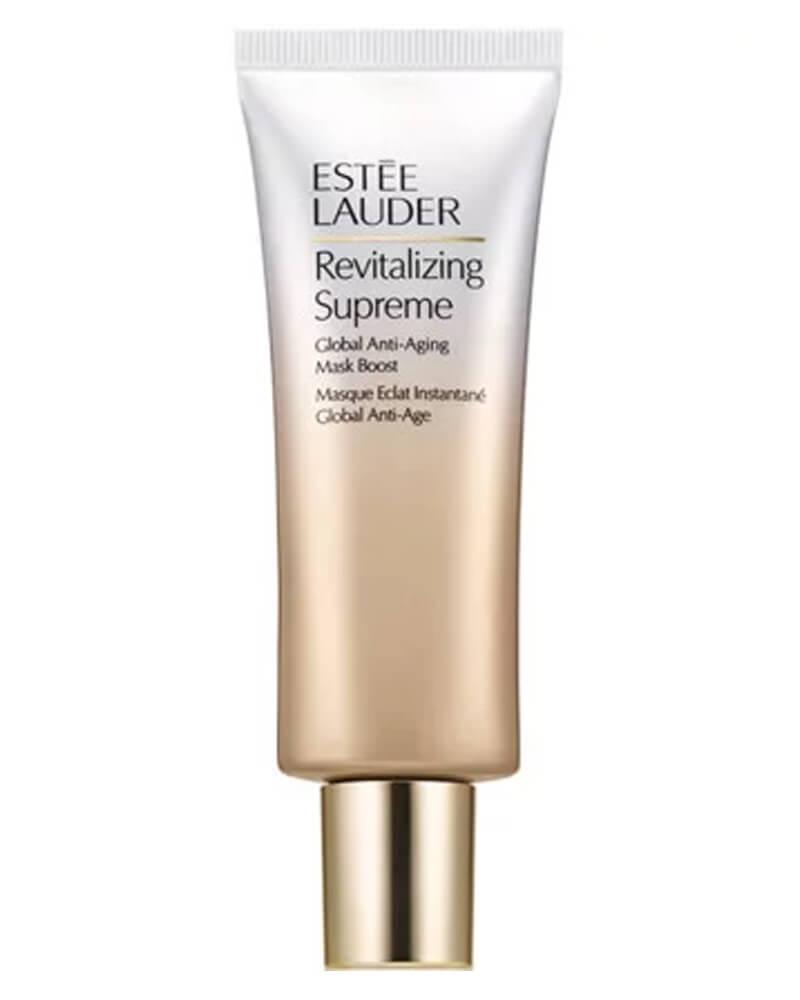 Estee Lauder Revitalizing Supreme Mask Boost 75 ml