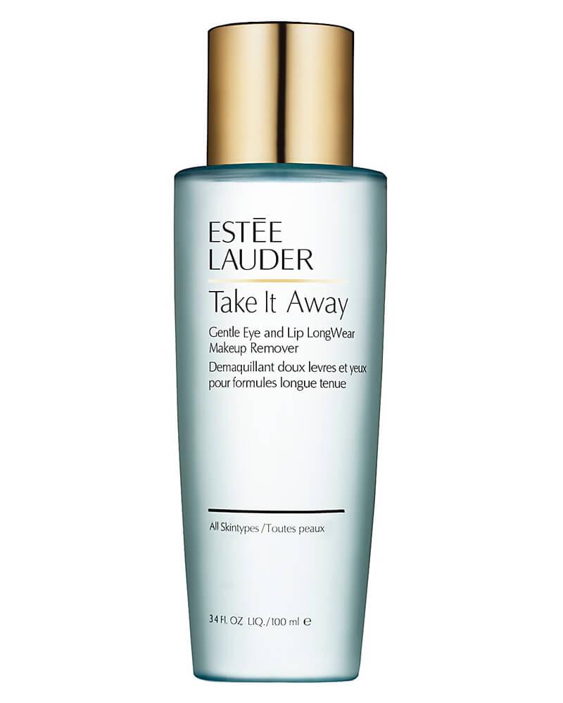 Estee Lauder Take It Away Makeup Remover 100 ml