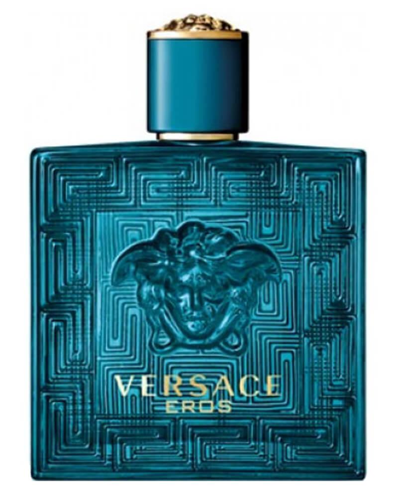 Versace Eros EDT 50 ml