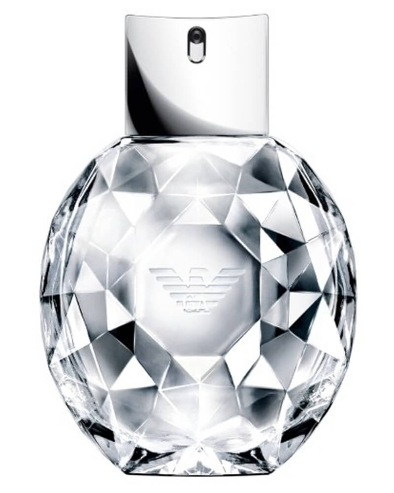Giorgio Armani Emperio Armani Diamonds EDP 100 ml