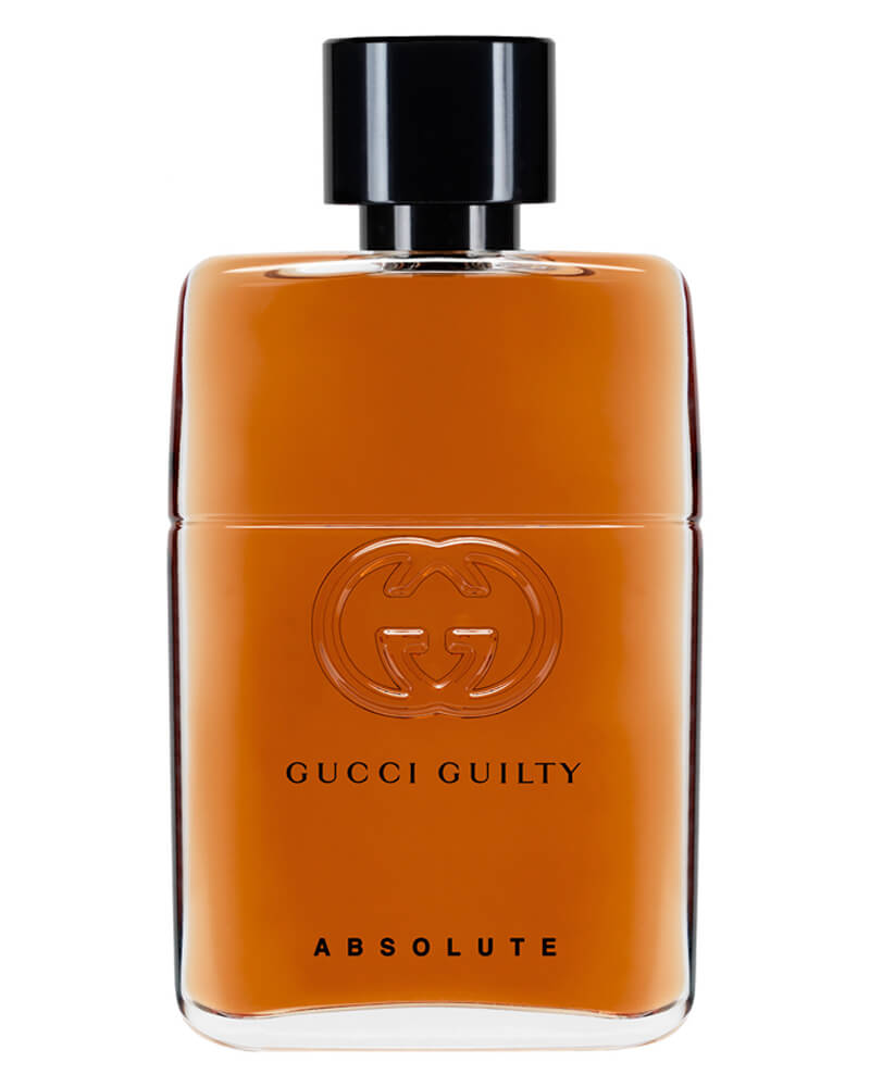 Gucci Guilty Absolute Pour Homme EDP 50 ml