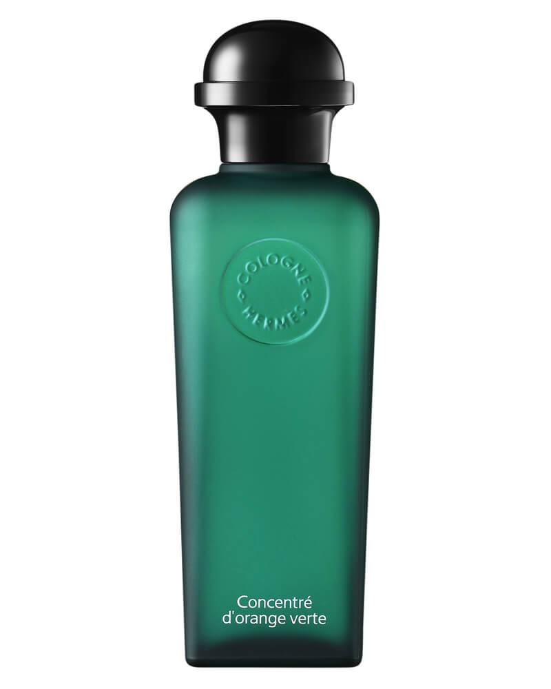 Hermes Concentré D'Orange Verte Eau De Cologne 200 ml