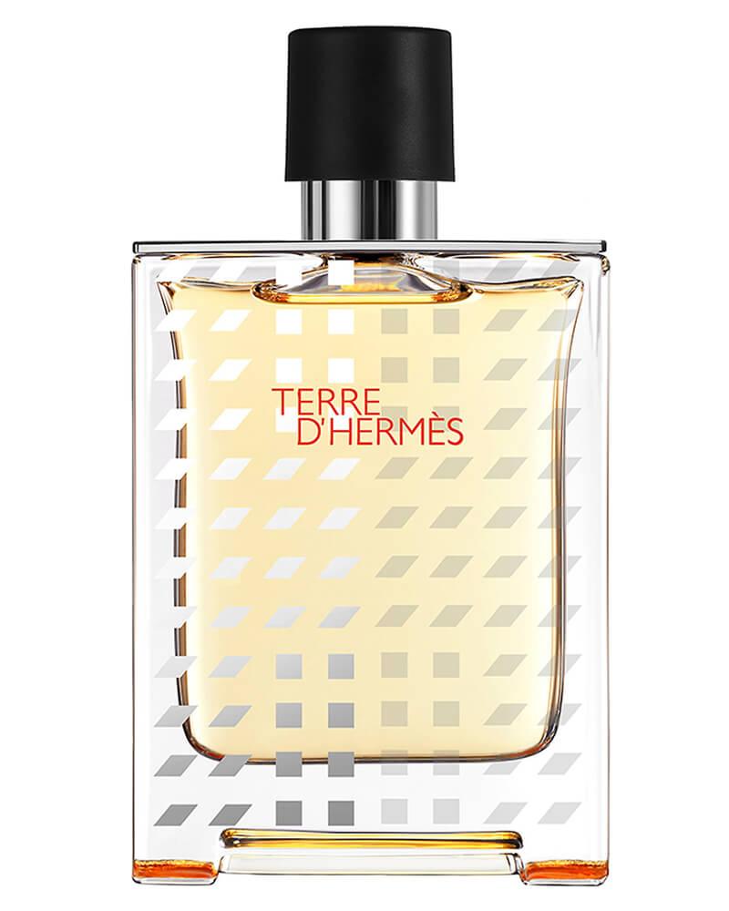 Hermes Terre d'Hermes EDT (Limited Edition) 100 ml
