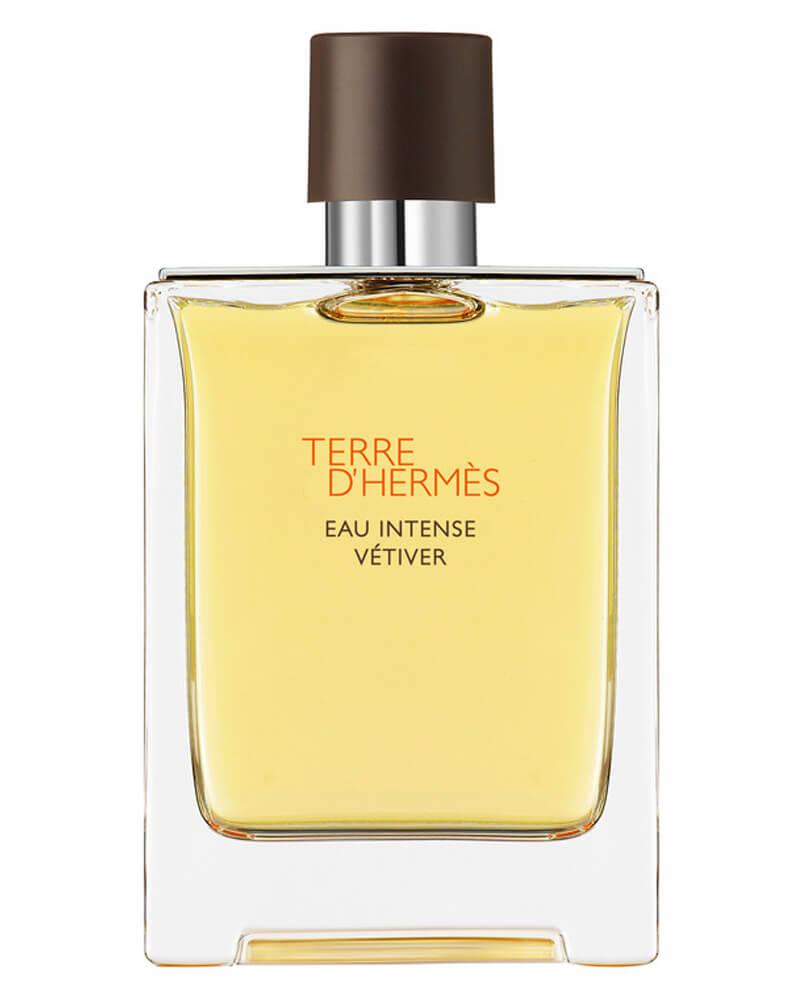 Hermes Terre d'Hermès Eau Intense Vetiver EDP 100 ml
