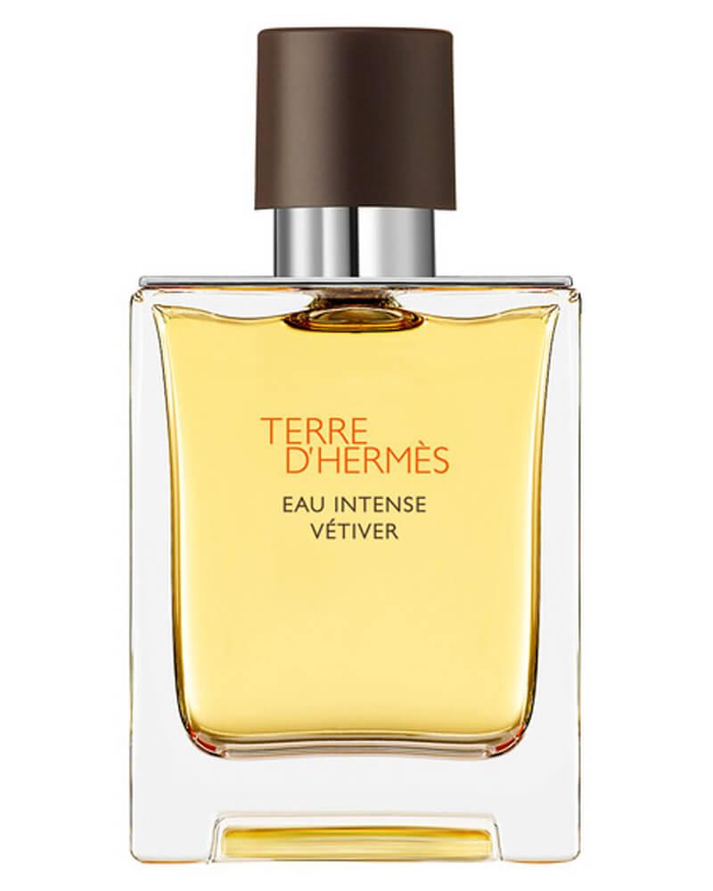 Hermes Terre d'Hermès Eau Intense Vetiver EDP 50 ml