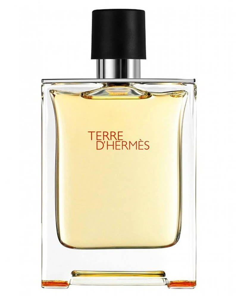 Hermes Terre d'Hermes EDP 200 ml