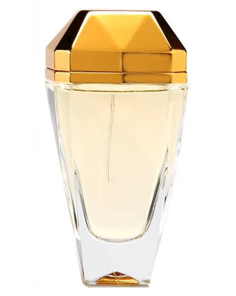 Paco Rabanne Lady Million Eau My Gold EDT 80 ml