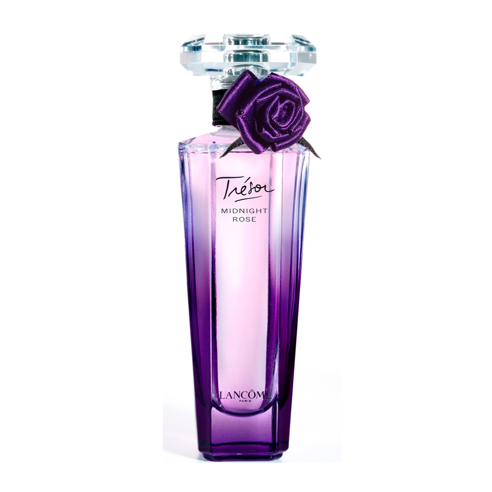 Lancome Trésor Midnight Rose EDP 75 ml