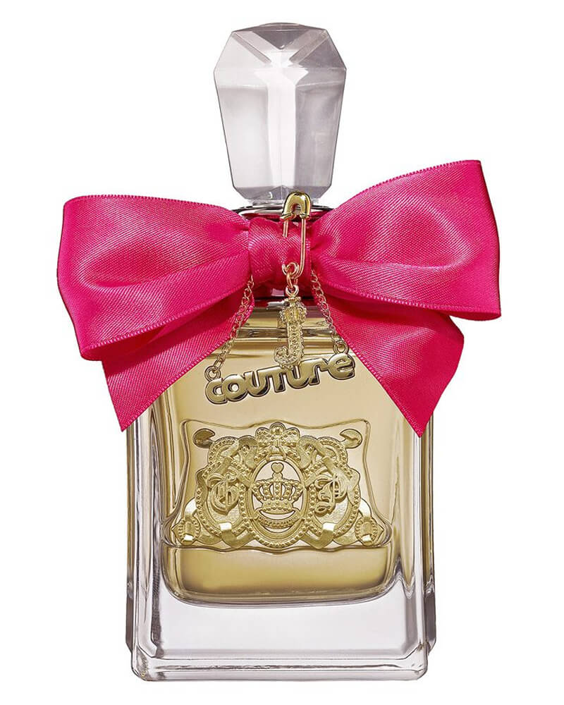 Juicy Couture Viva La Juicy EDP 100 ml