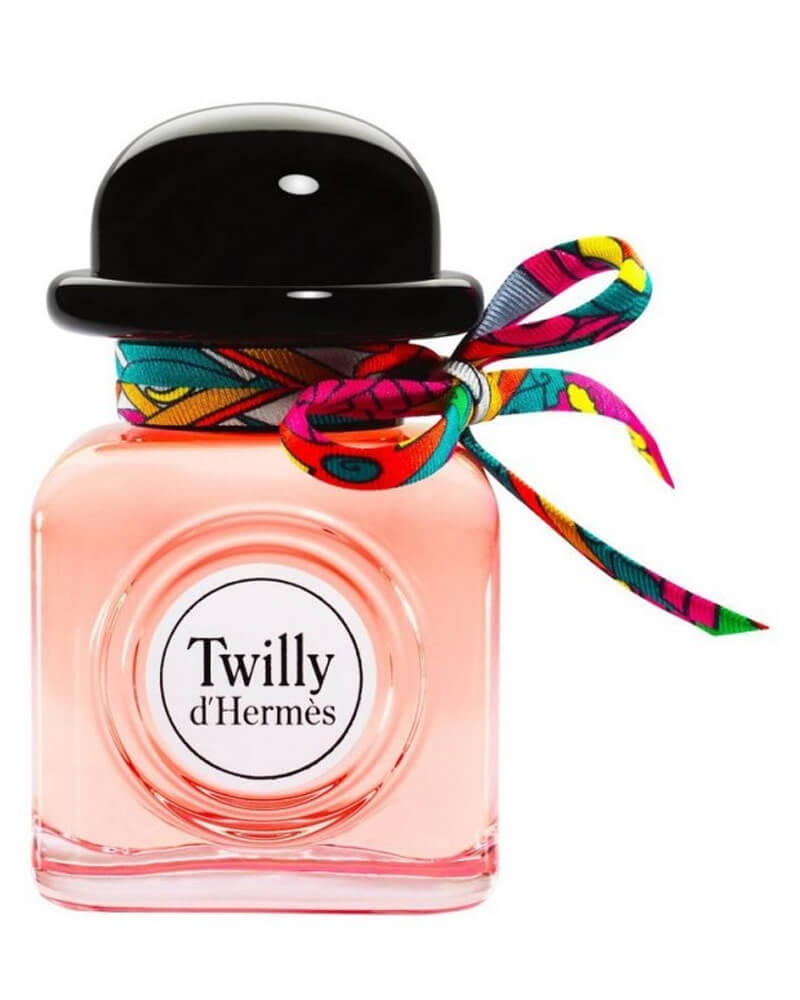 Hermes Twilly d'Hermès EDP 50 ml