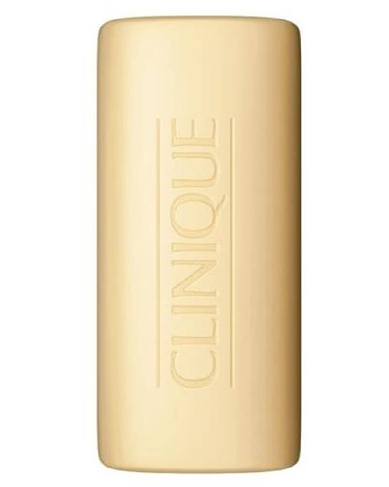 Clinique Facial Soap Refill Oily Skin Formula 100 g