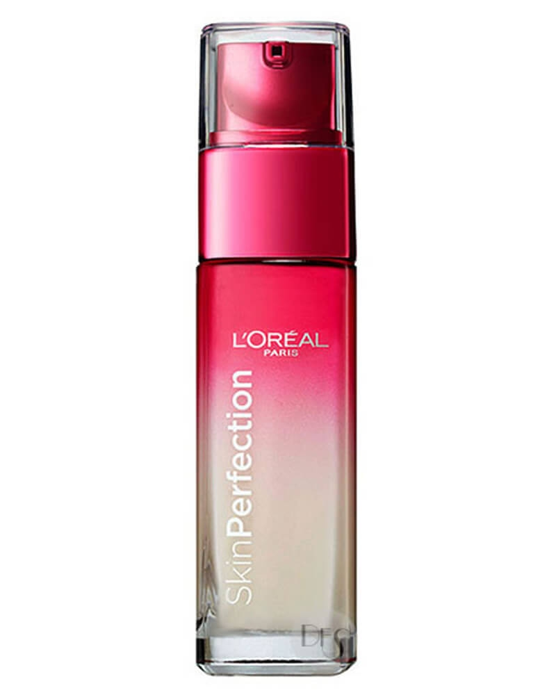 Loreal Skin Perfection Correcting Concentrated Serum 30 ml