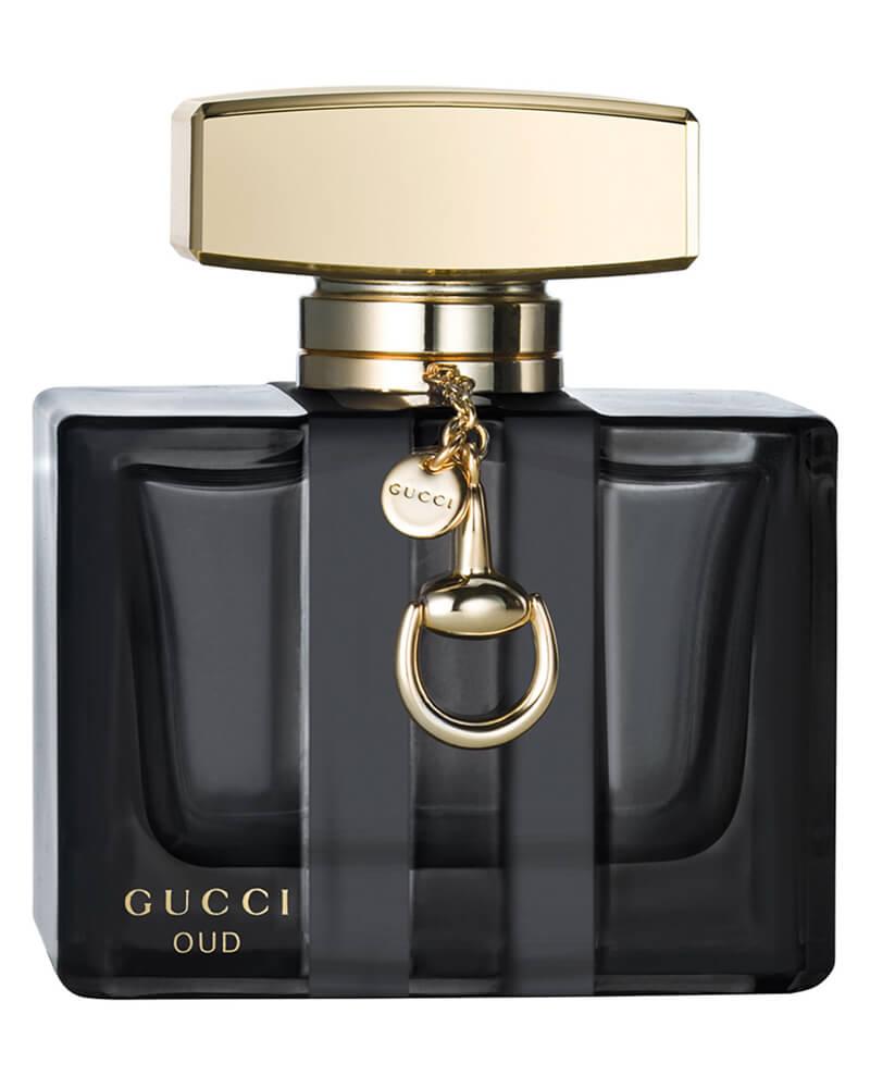 Gucci Oud UNISEX EDP 50 ml