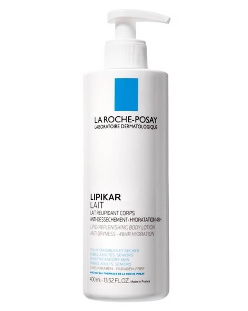 La Roche-Posay Lipikar La Roche-Posay Lipikar Lotion Bodylotion