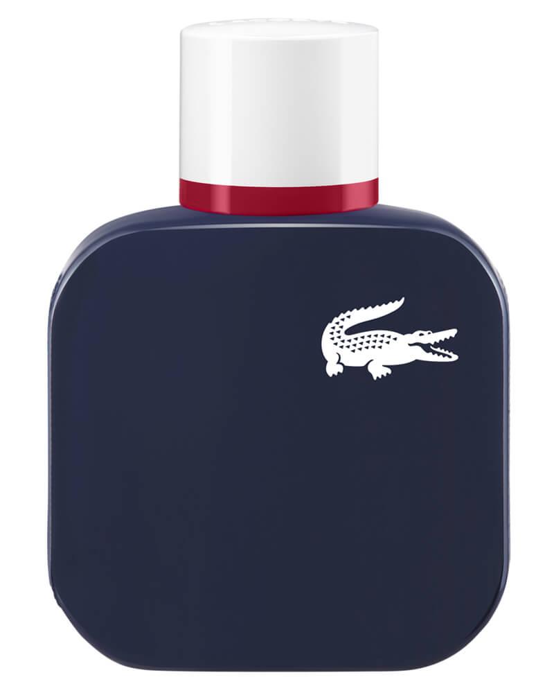 Lacoste Eau De Lacoste L.12.12 Pour Lui French Panache EDT 50 ml