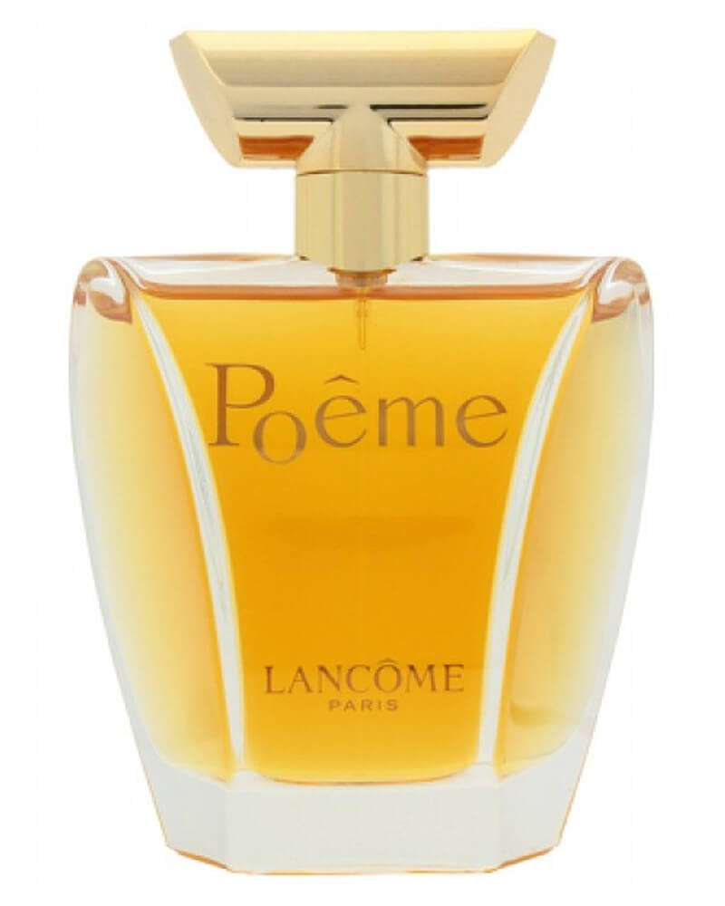 Lancome Poeme EDP 100 ml