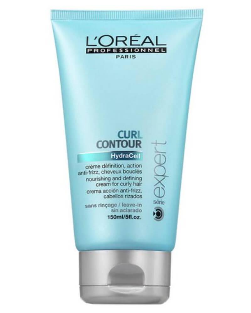 Loreal Curl Contour Defining Cream (U) 150 ml