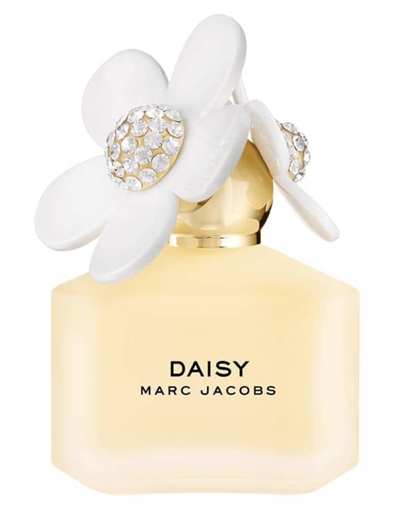 Marc Jacobs Daisy Anniversary Edition EDT 50 ml