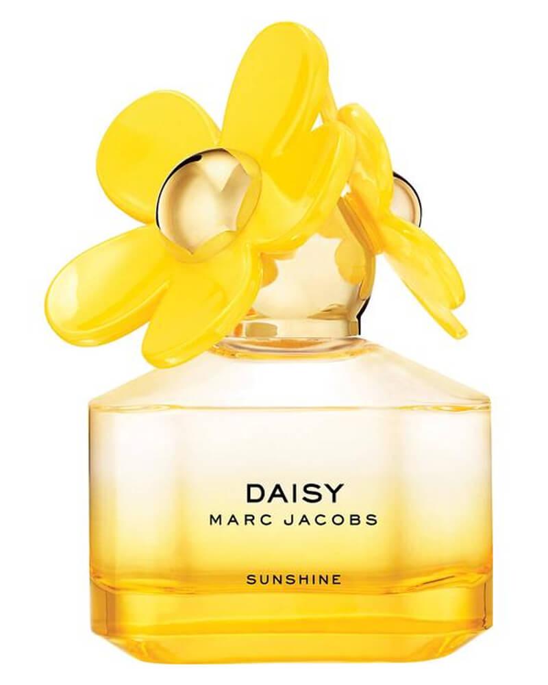 Marc Jacobs Daisy Sunshine EDT 50 ml