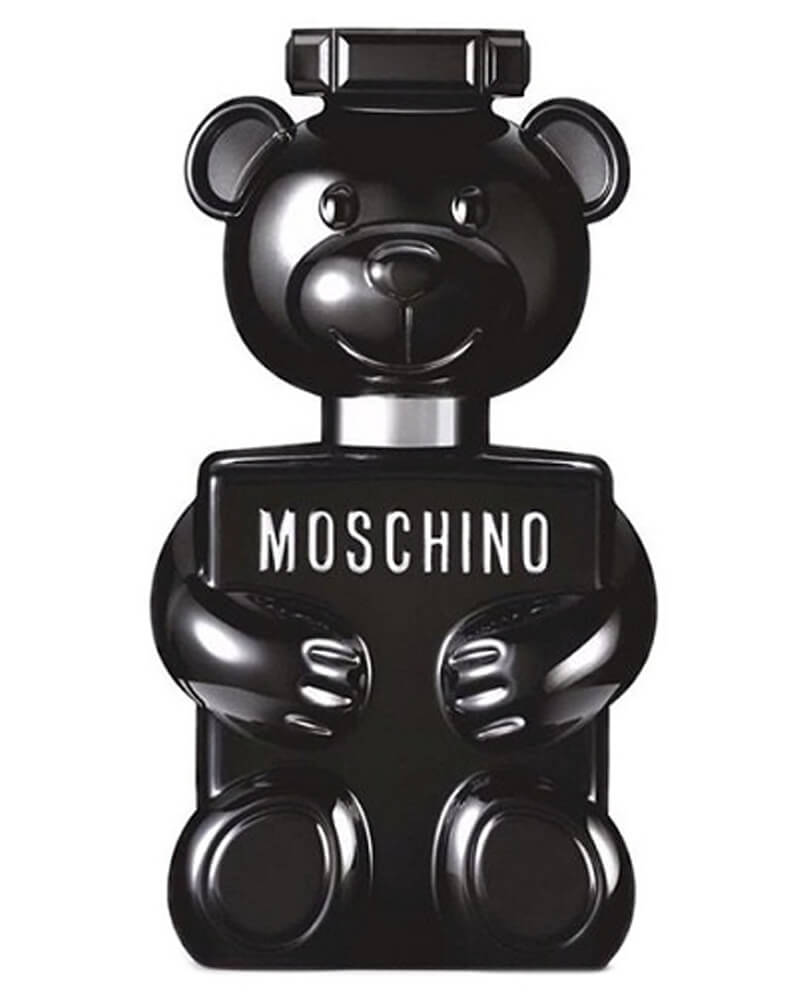 Moschino Toy Boy EDP 100 ml