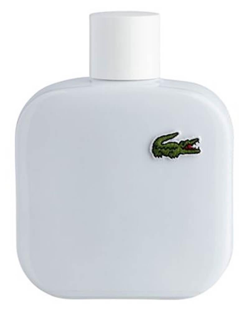 Lacoste Eau De Lacoste L.12.12 Blanc EDT 100 ml