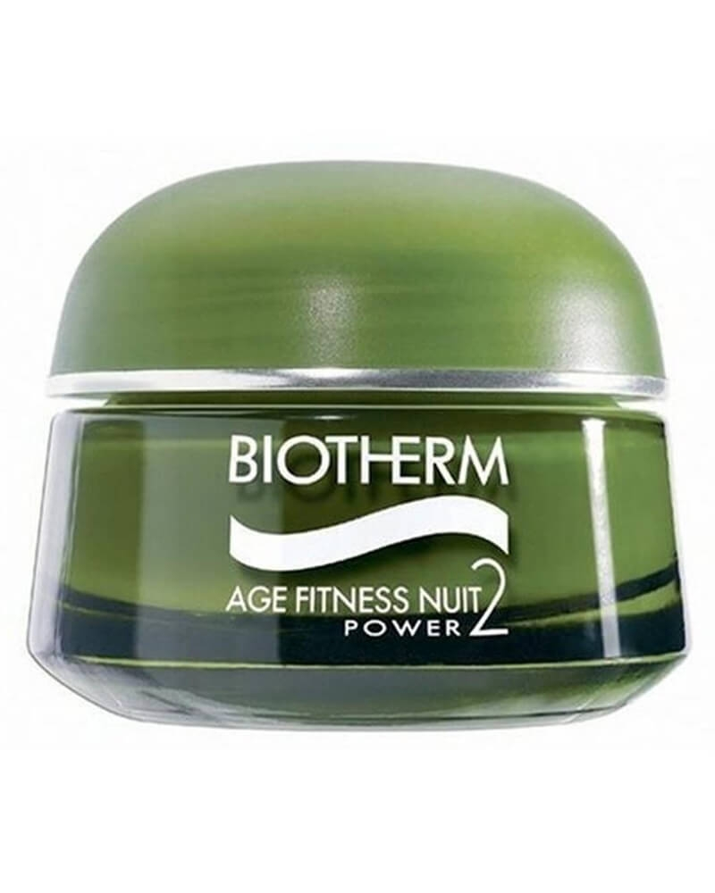 Biotherm Age Fitness Power 2* 50 ml