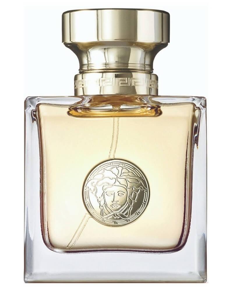 Versace Pour Femme EDP 30 ml