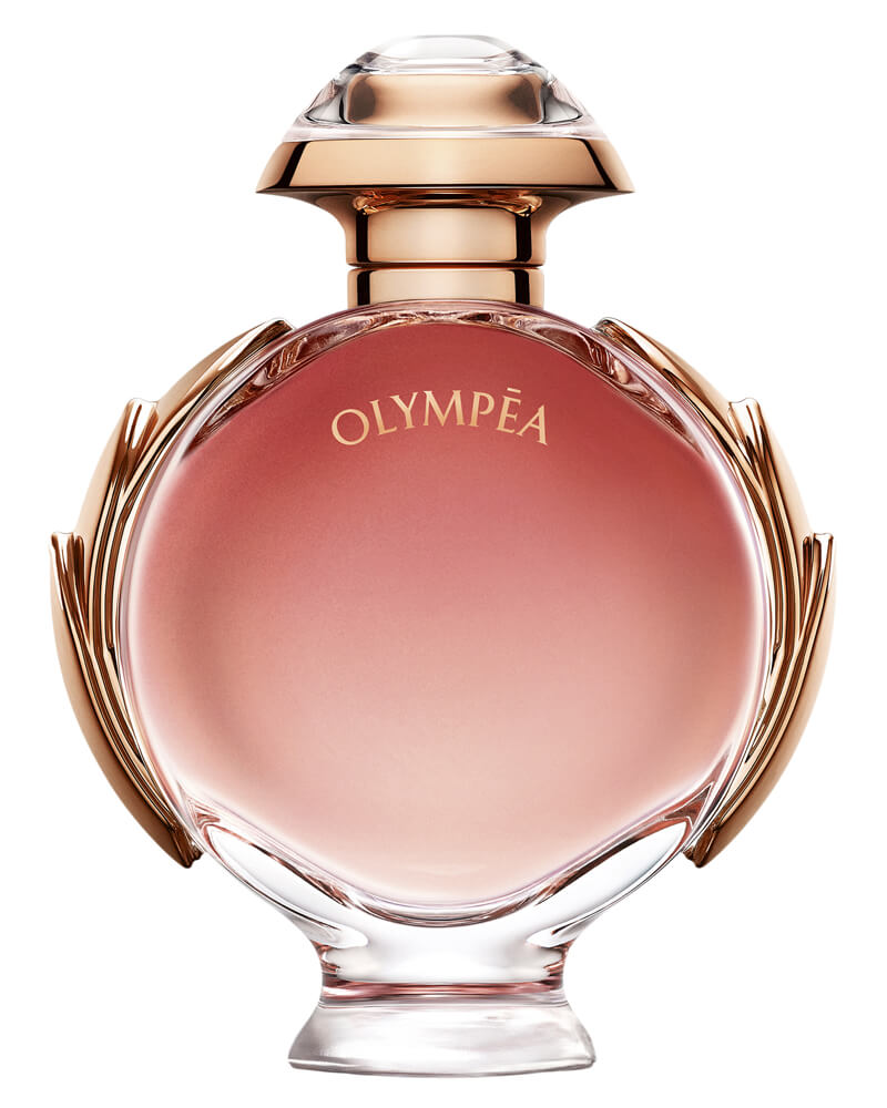 Paco Rabanne Olympea Legend EDP 30 ml
