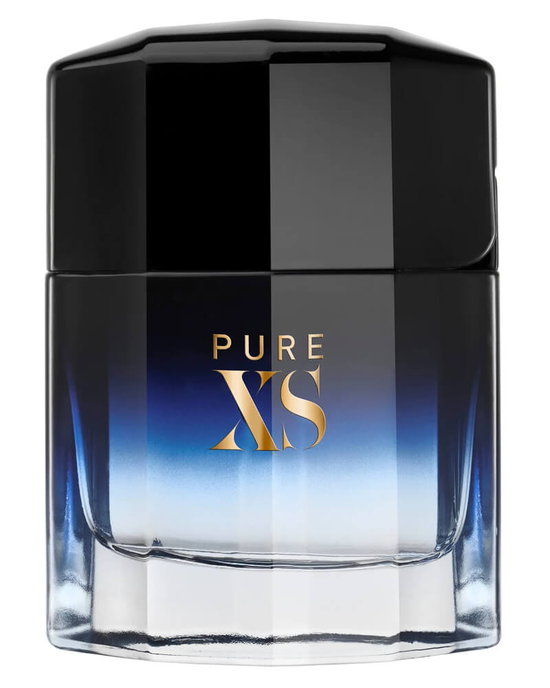 Paco Rabanne Pure XS Pure Excess EDT 100 ml
