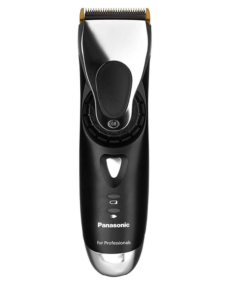 Panasonic Trimmer ER-DGP72 K