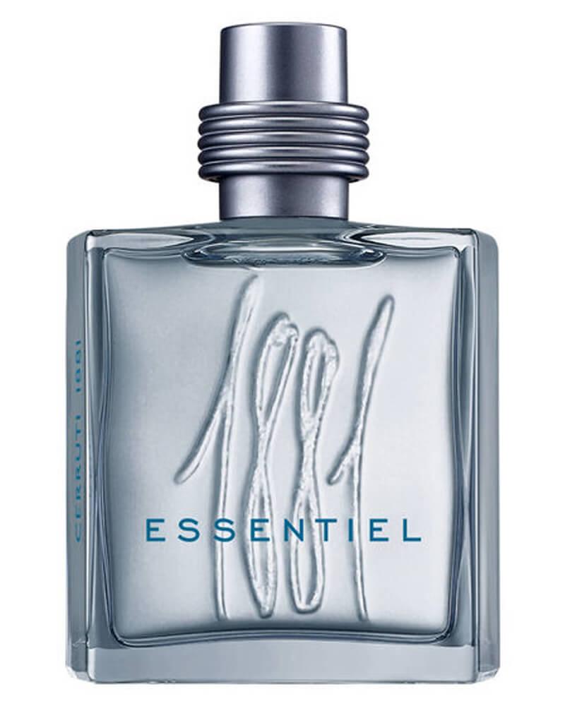 Cerruti 1881 Essentiel EDT 100 ml