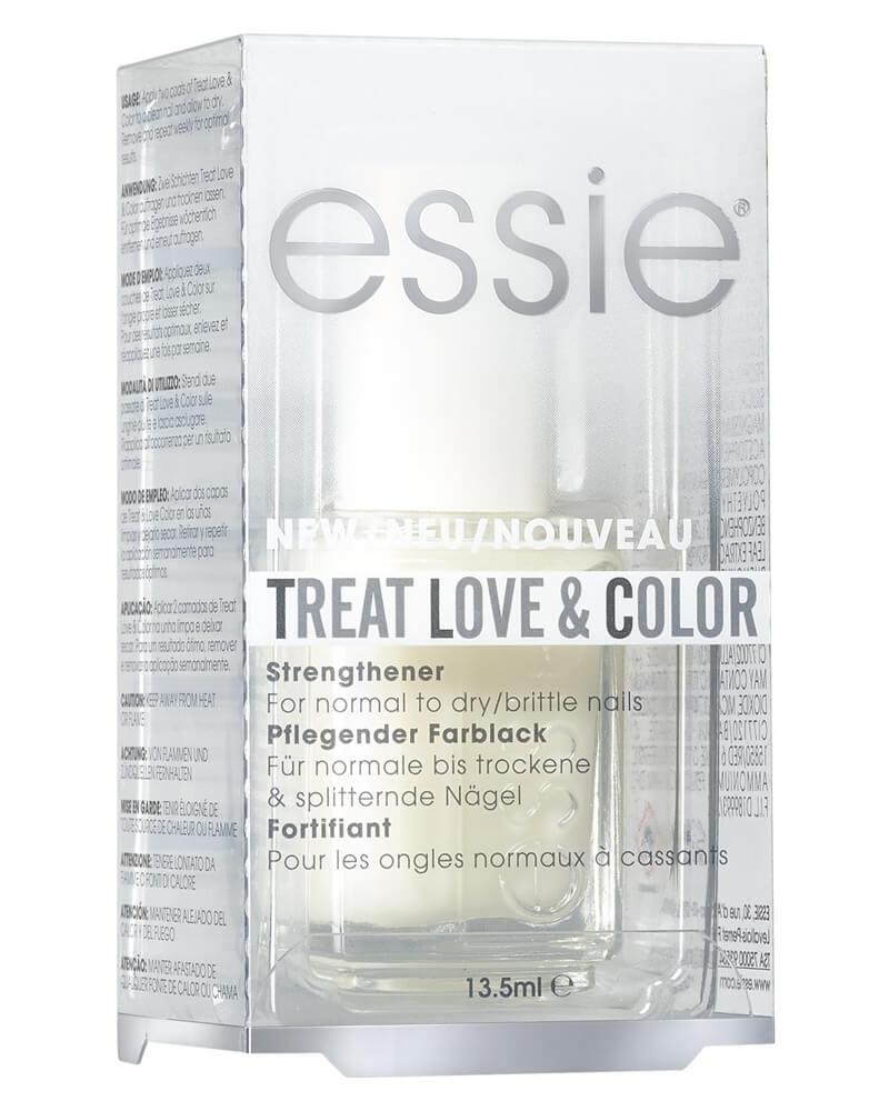 Essie Treat Love & Color 01 Treat Me Bright 13 ml