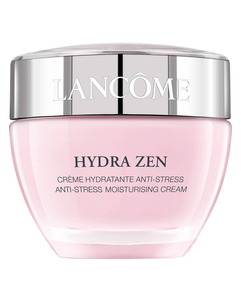 Lancome Hydra Zen Neurocalm - Soothing Anti Stress Moisturising Cream* 50 ml