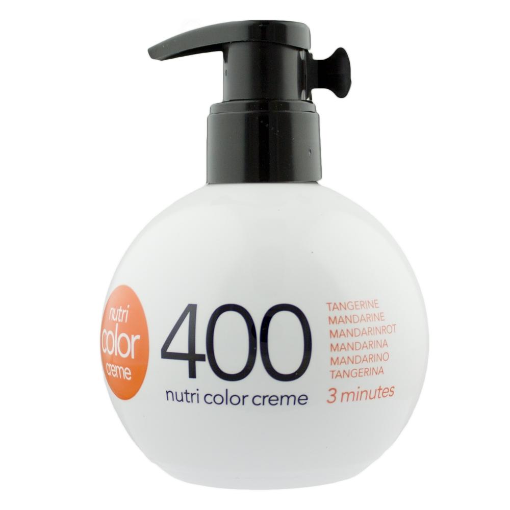 Revlon Nutri Color Creme 400 (U) 250 ml