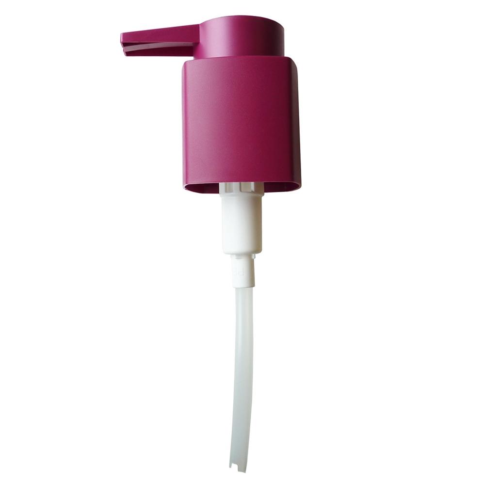 Wella SP Pumpe für Color Save