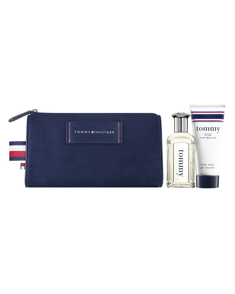 Tommy Hilfiger Tommy EDT Gift Box 50 ml
